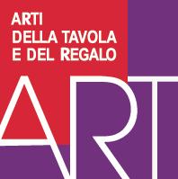 ART-TAVOLAREGALO