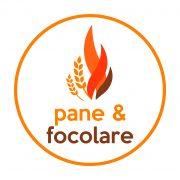 Pane&Focolare